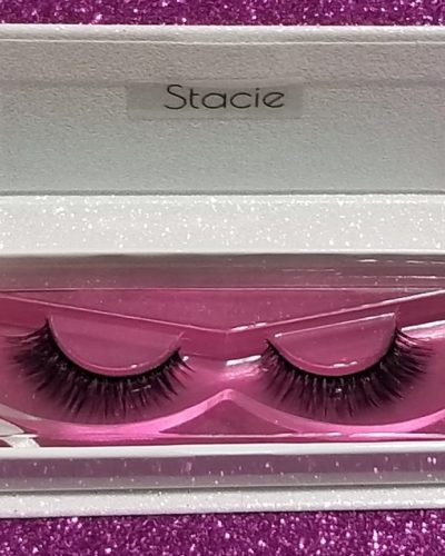 Stacie Lashes Chicago